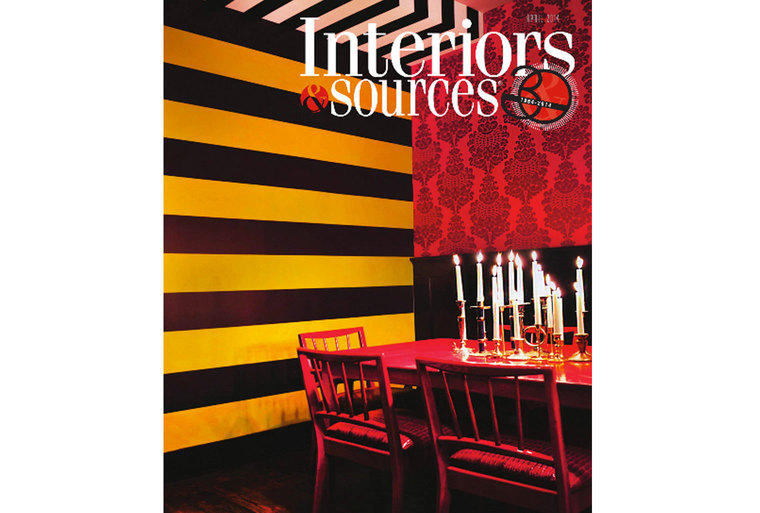 2014 04 11interiors sources