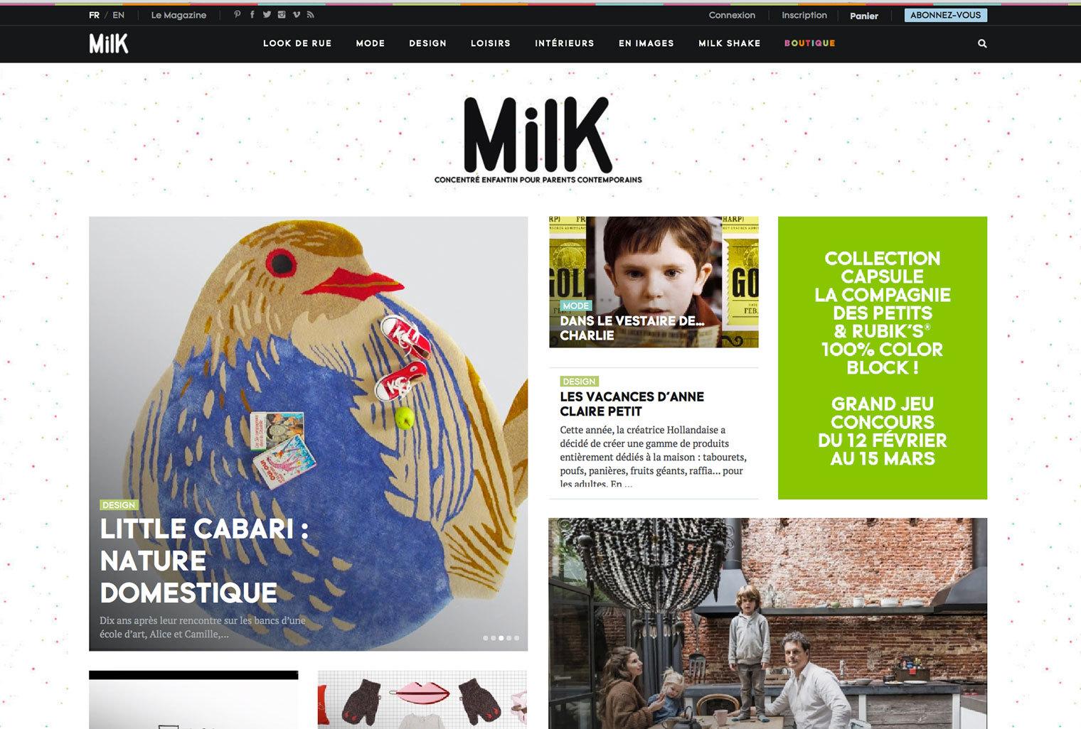 2014-02-Milk.jpg