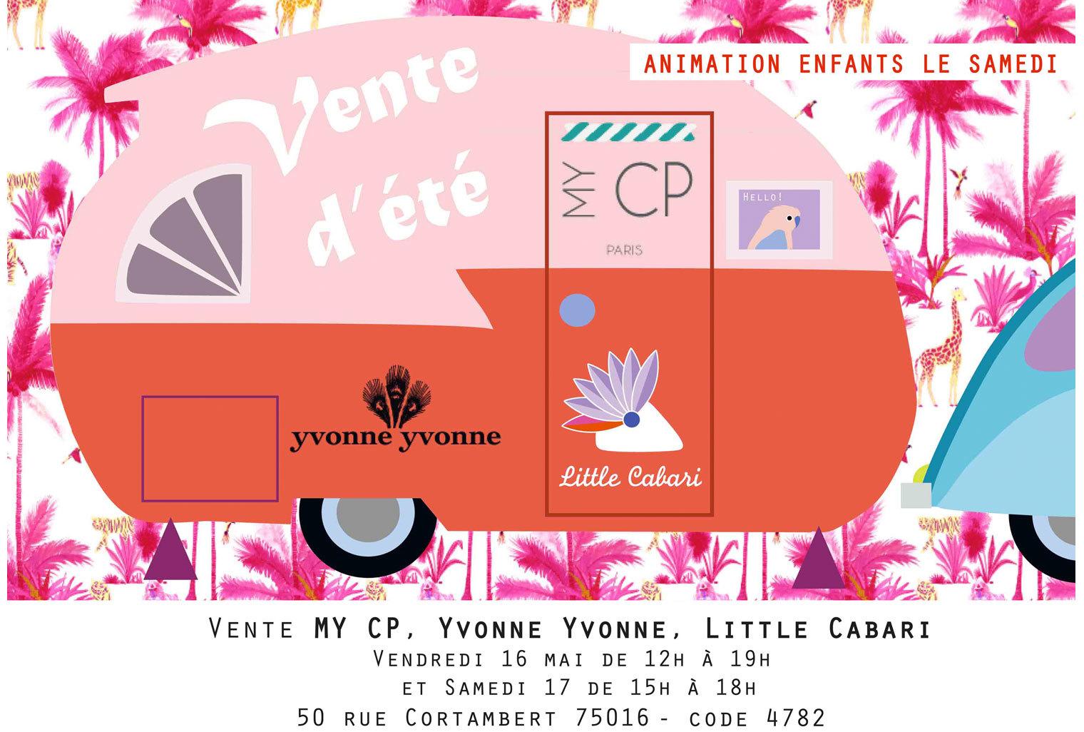 2014-05-VenteParis.jpg