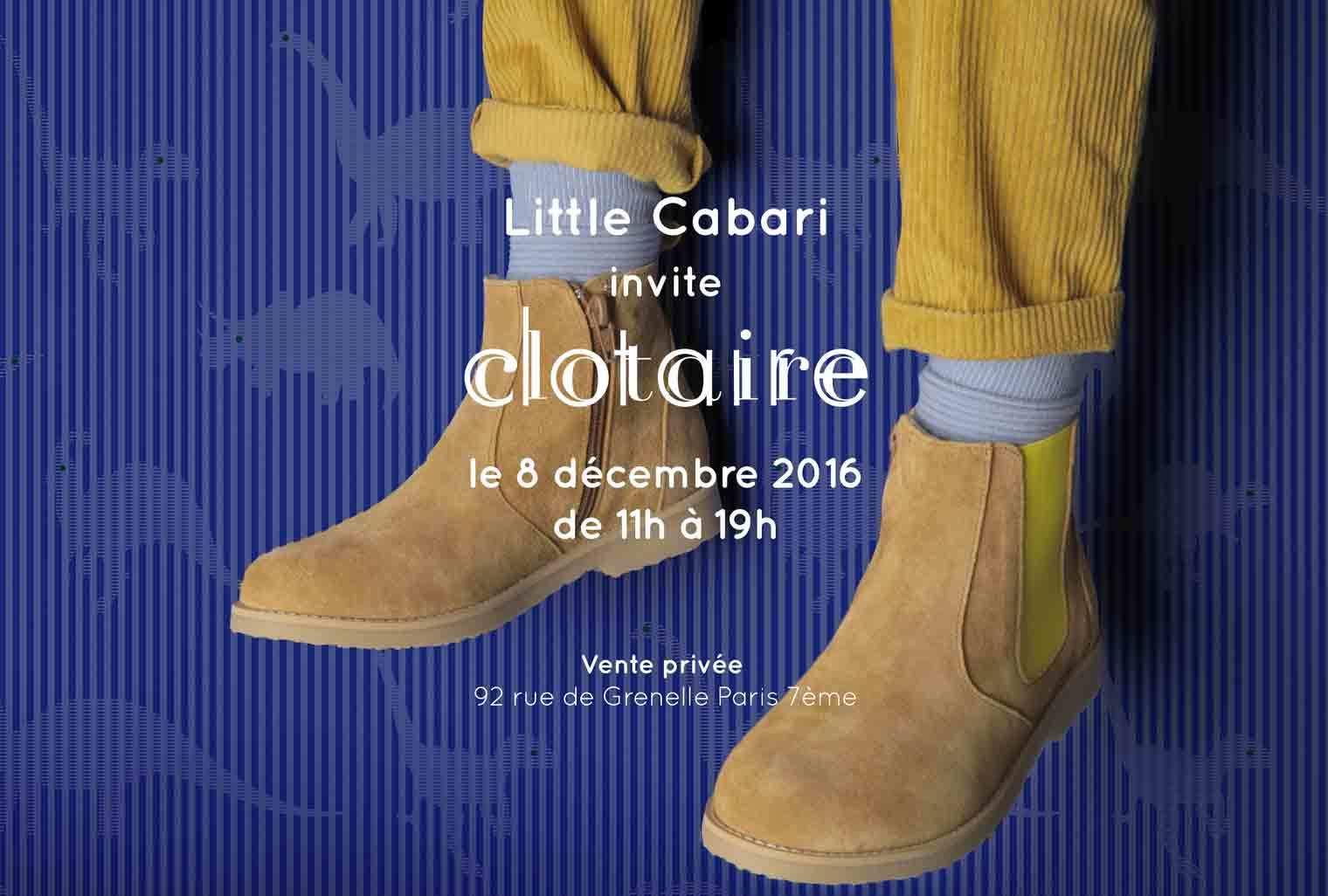 2016-12-Clotaire.jpg