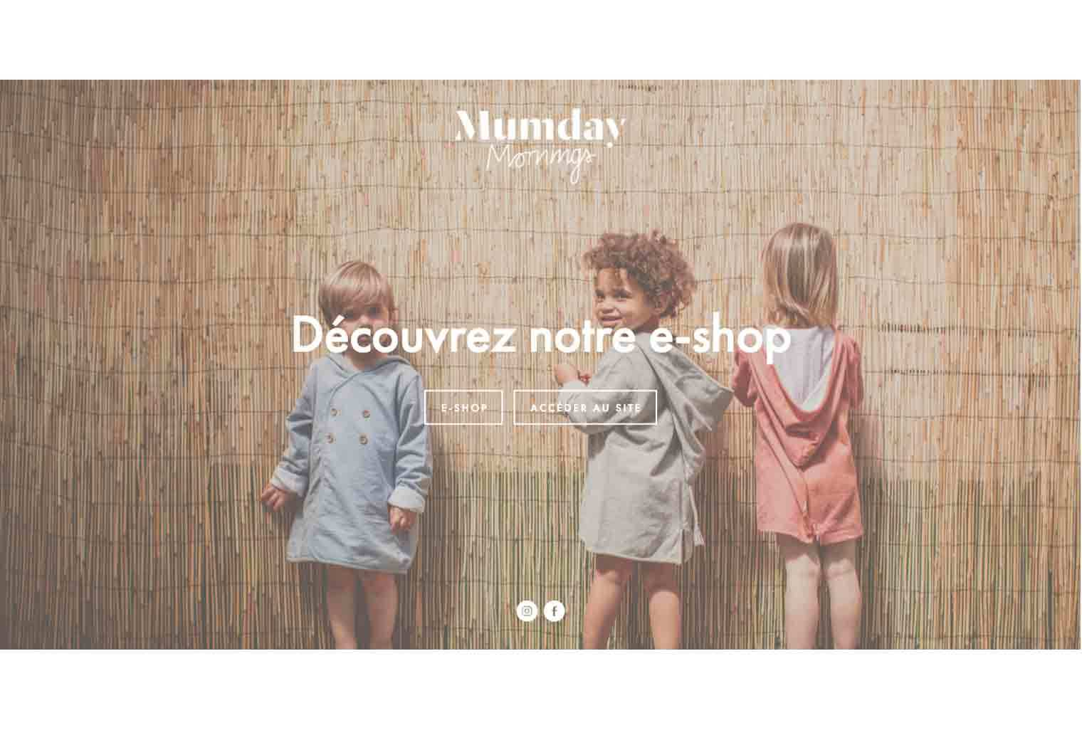 2017-05-Mumday.jpg