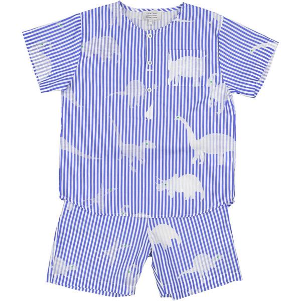Pyjama Jongo